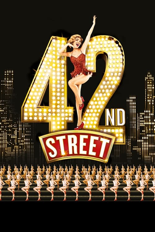 42nd Street (Londres)