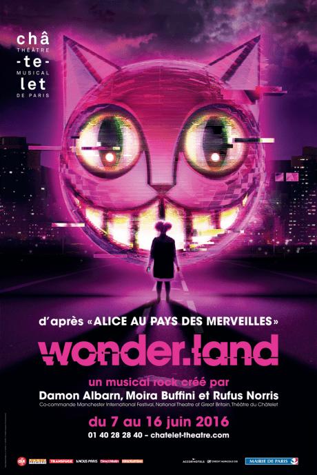 Wonder.land