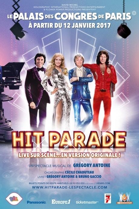 Hit-Parade