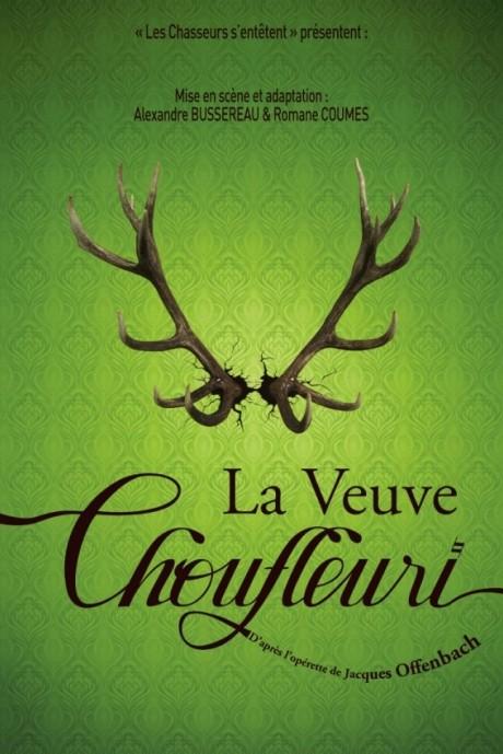 La Veuve Choufleuri