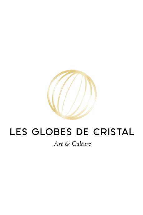Globe de Cristal