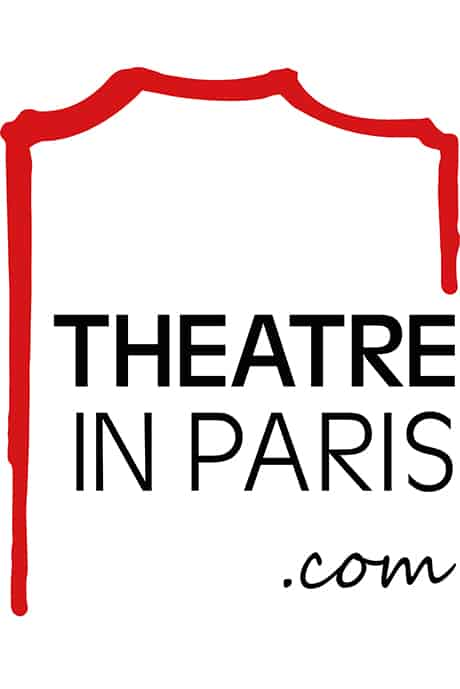 Théâtre in Paris