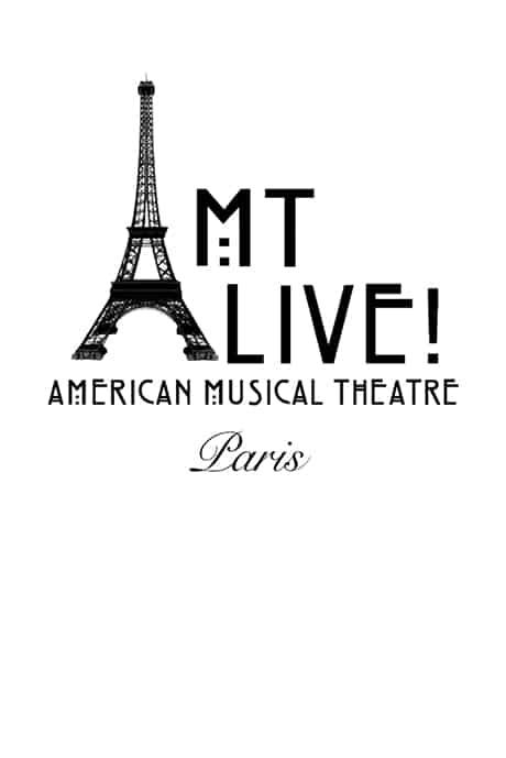 AMT Live !