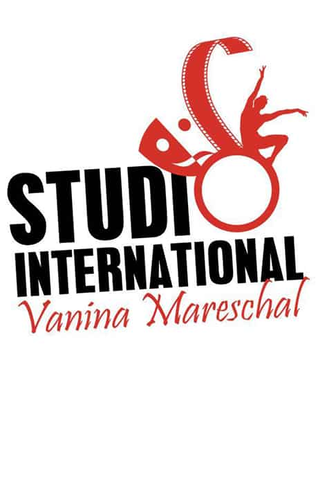 Le Studio International Vanina Mareschal