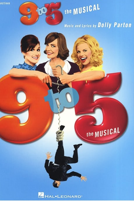 9 to 5