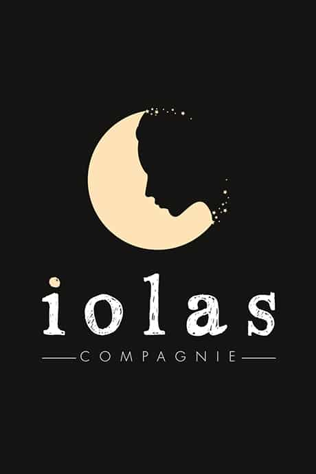 Iolas Production