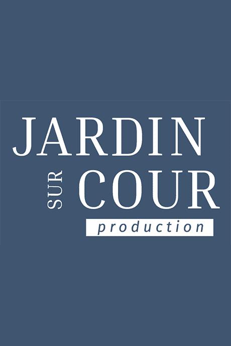 Jardin Sur Cour Production (Entreprise)
