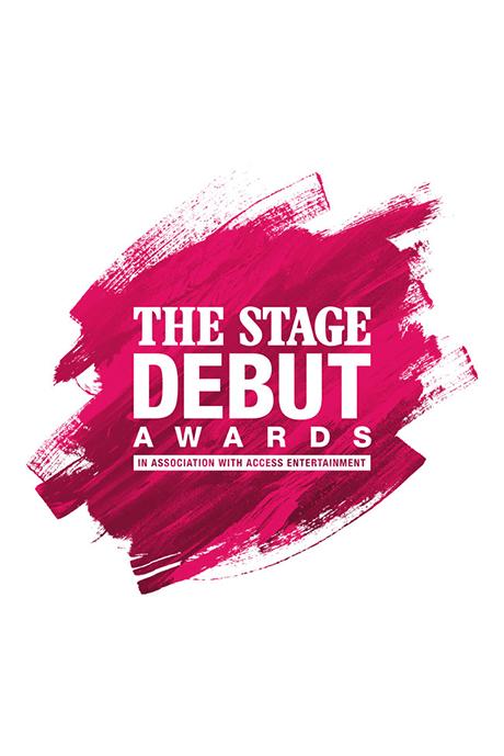 Stage Debut Awards