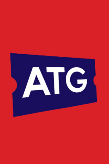 Ambassador Theatre Group - ATG
