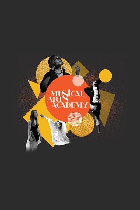 Musical Arts Academy (Ecole)